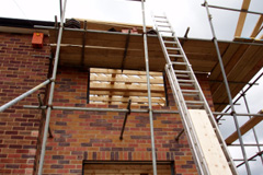trusted extension quotes Withington